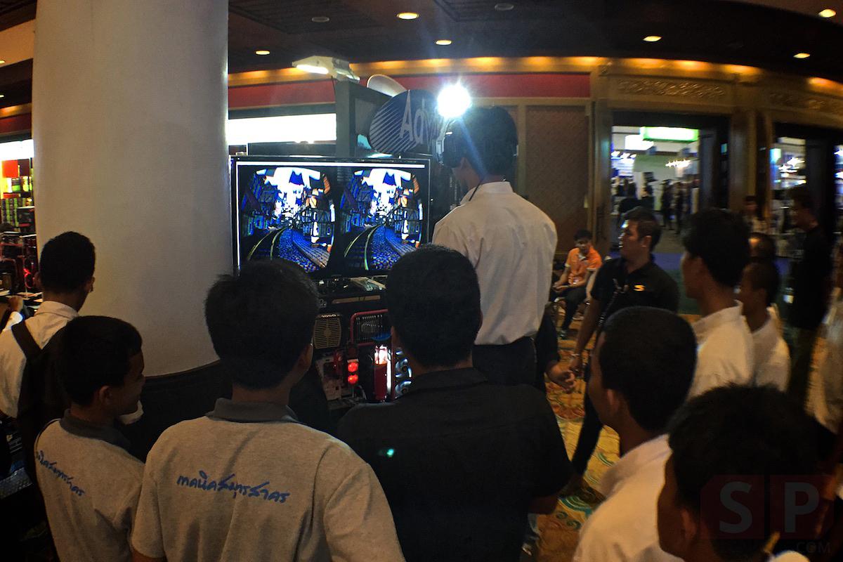 Commart-NextGen-Thailand-2015-SpecPhone 003
