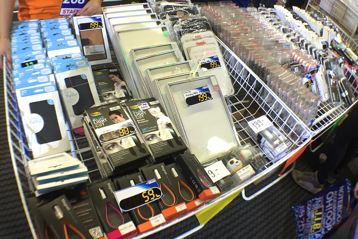 Commart-NextGen-Thailand-2015-SpecPhone 031