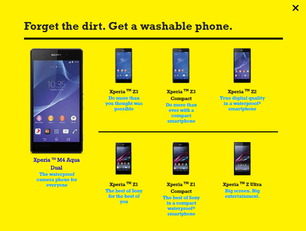 DirtyPhones_11
