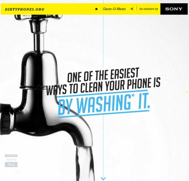 DirtyPhones_4-640x613