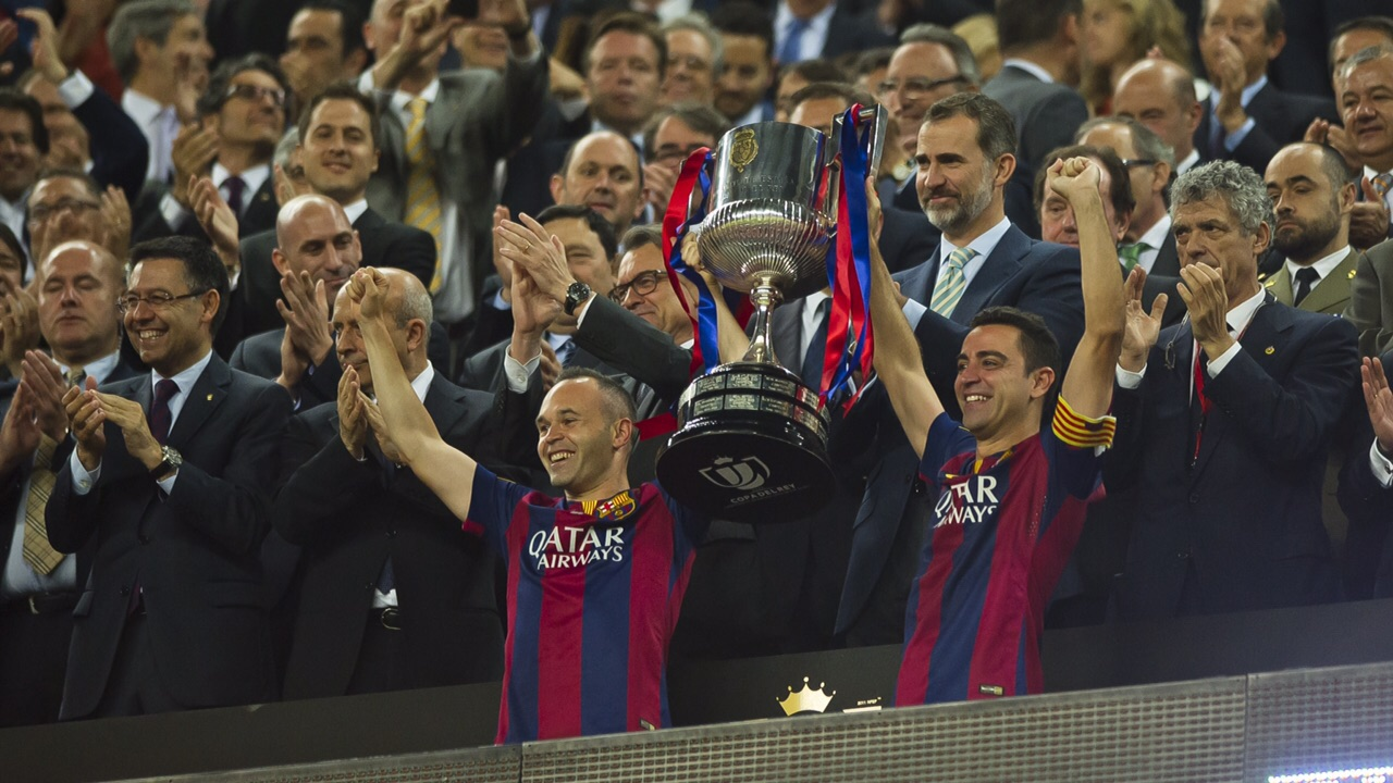 FC-Barcelona-and-Oppo-partnership_1