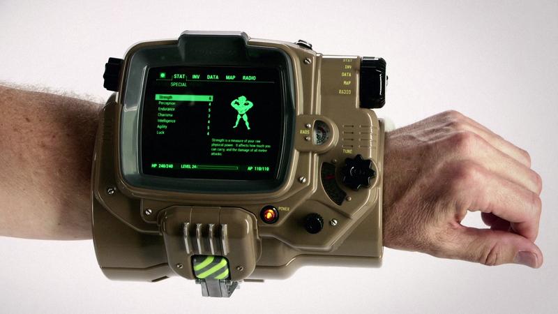 Fallout4_E3_PipEdition_1434323994.0