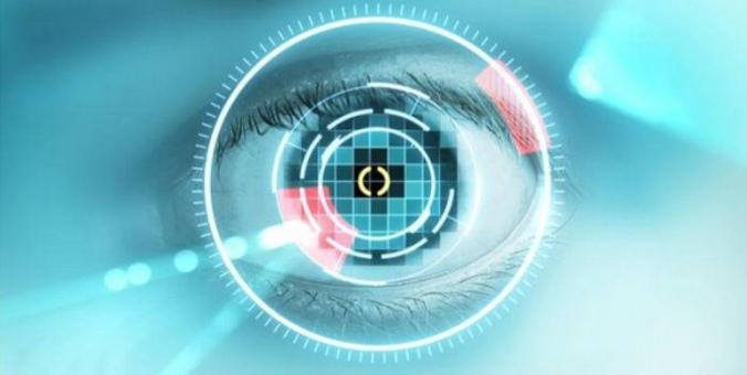 Galaxy-S7-LG-G5-iris-scanner