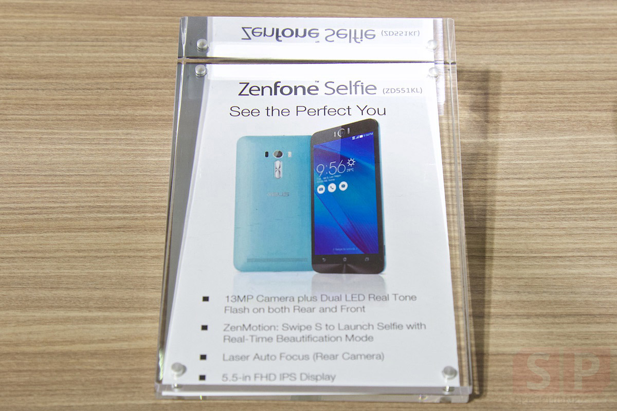 Hands-on-Preview-Asus-Zenfone-Selfie-SpecPhone-001