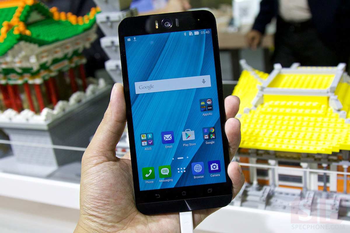 Hands-on-Preview-Asus-Zenfone-Selfie-SpecPhone-002