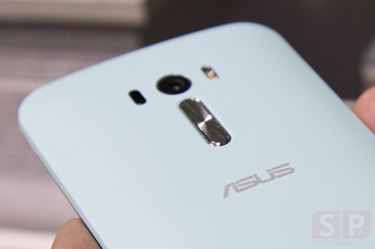 Hands-on-Preview-Asus-Zenfone-Selfie-SpecPhone-008