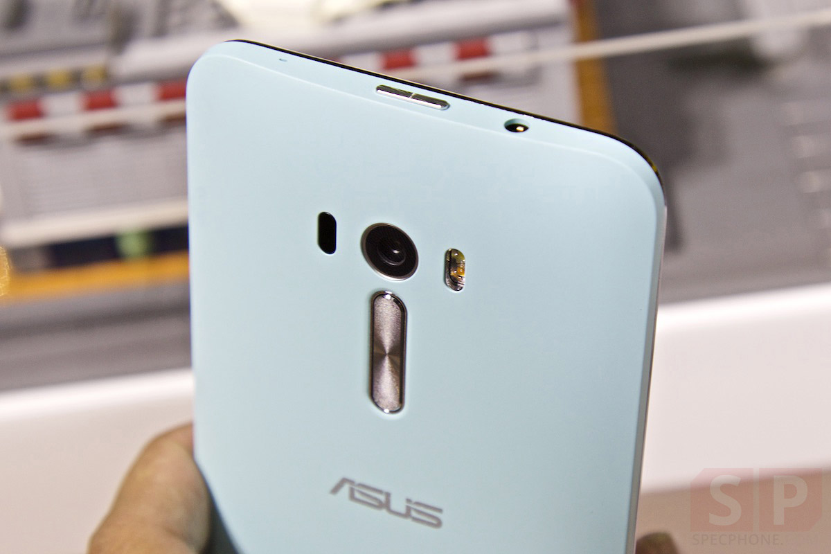 Hands-on-Preview-Asus-Zenfone-Selfie-SpecPhone-016