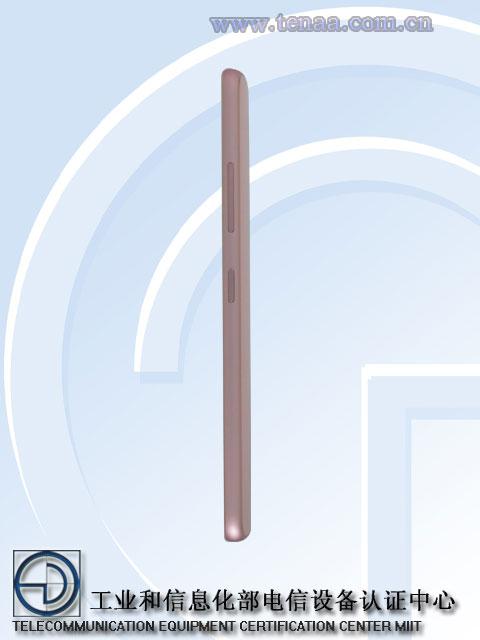 Lenovo Vibe S13