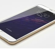 Meizu-MX5-leaked-render_1