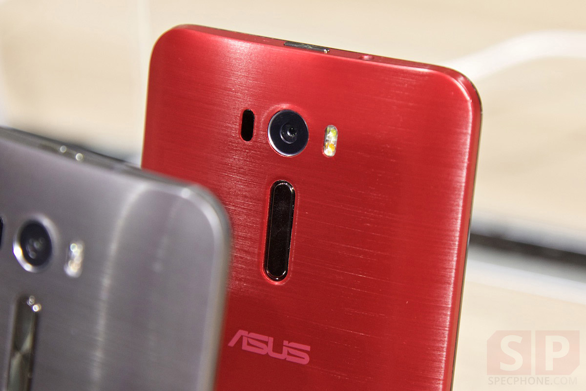Preview-ASUS-Zenfone-2-Computex-SpecPhone-004