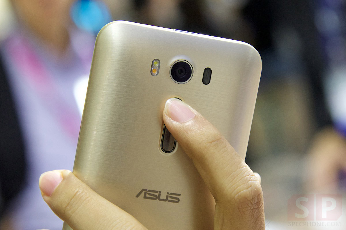 Preview-ASUS-Zenfone-2-Computex-SpecPhone-010