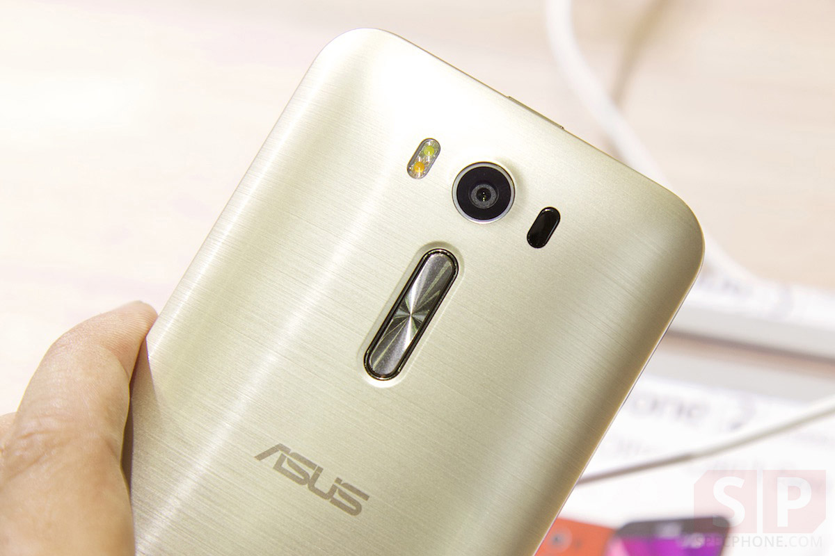 Preview-ASUS-Zenfone-2-Computex-SpecPhone-011