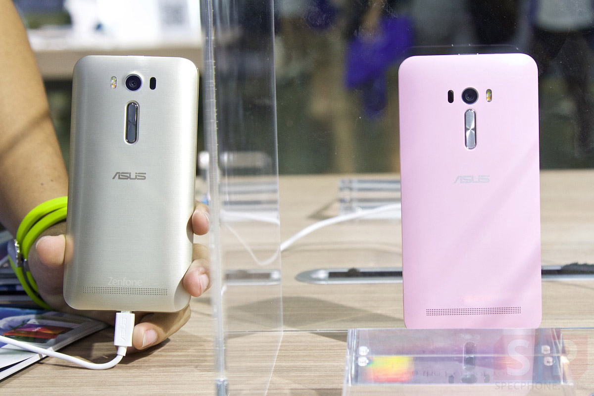 Preview-ASUS-Zenfone-2-Computex-SpecPhone-020