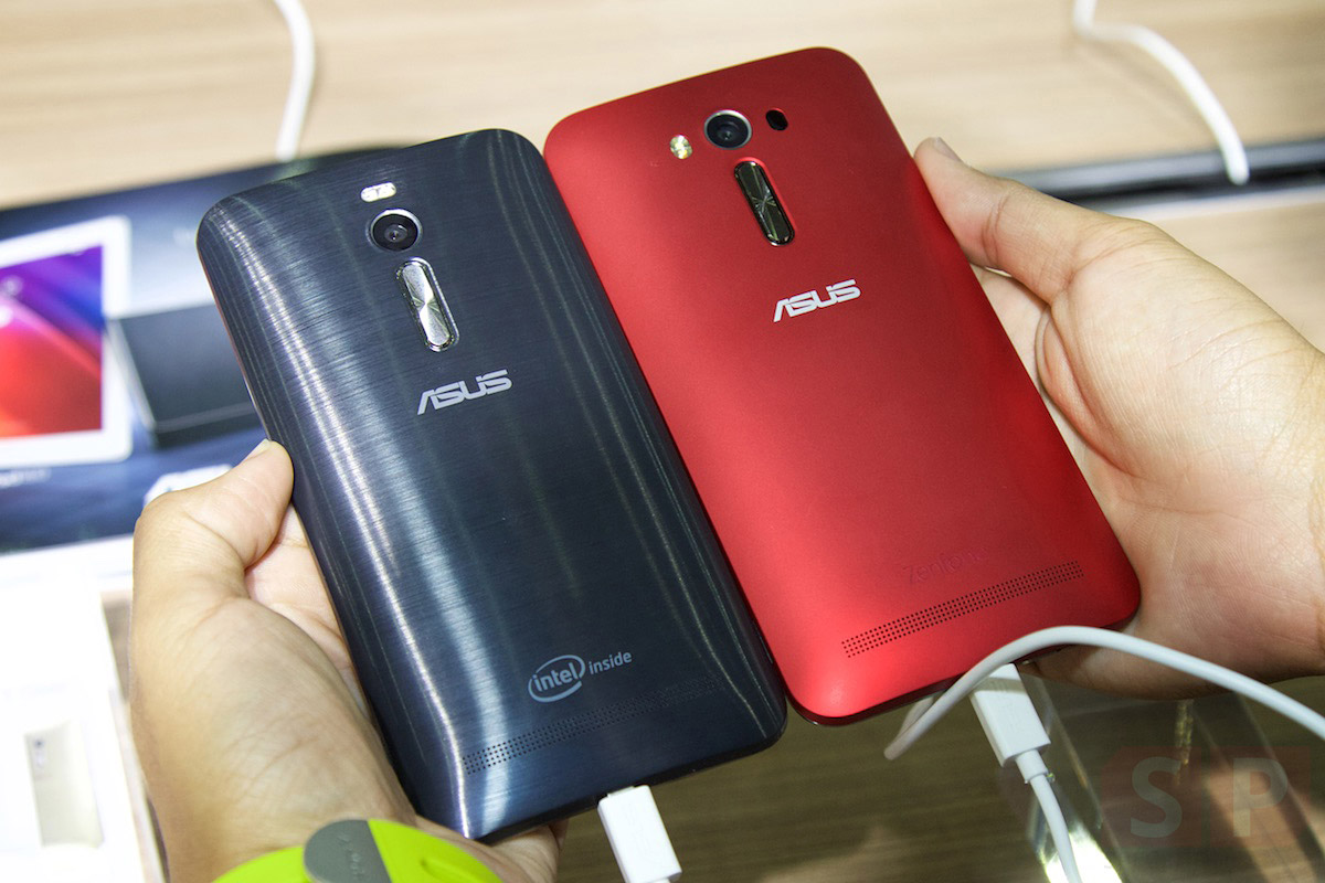 Preview-ASUS-Zenfone-2-Computex-SpecPhone-037