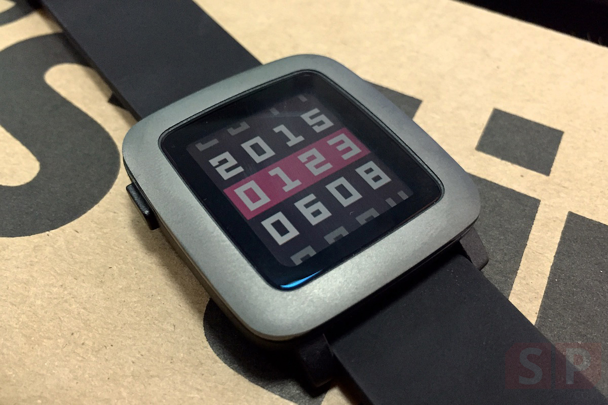 Preview-Pebble-Time-SpecPhone 005