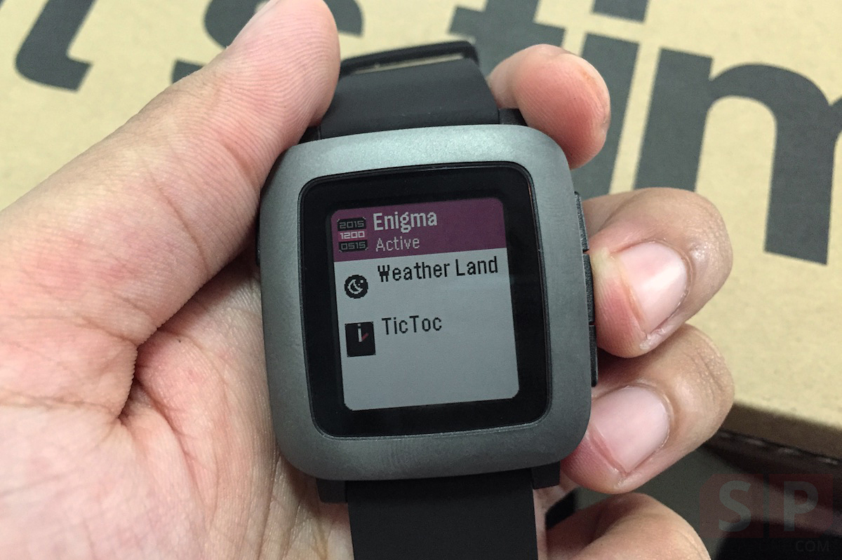 Preview-Pebble-Time-SpecPhone 012