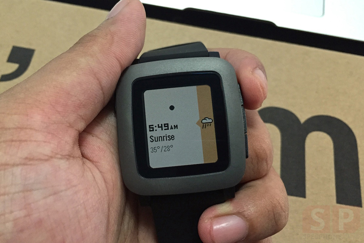 Preview-Pebble-Time-SpecPhone 014