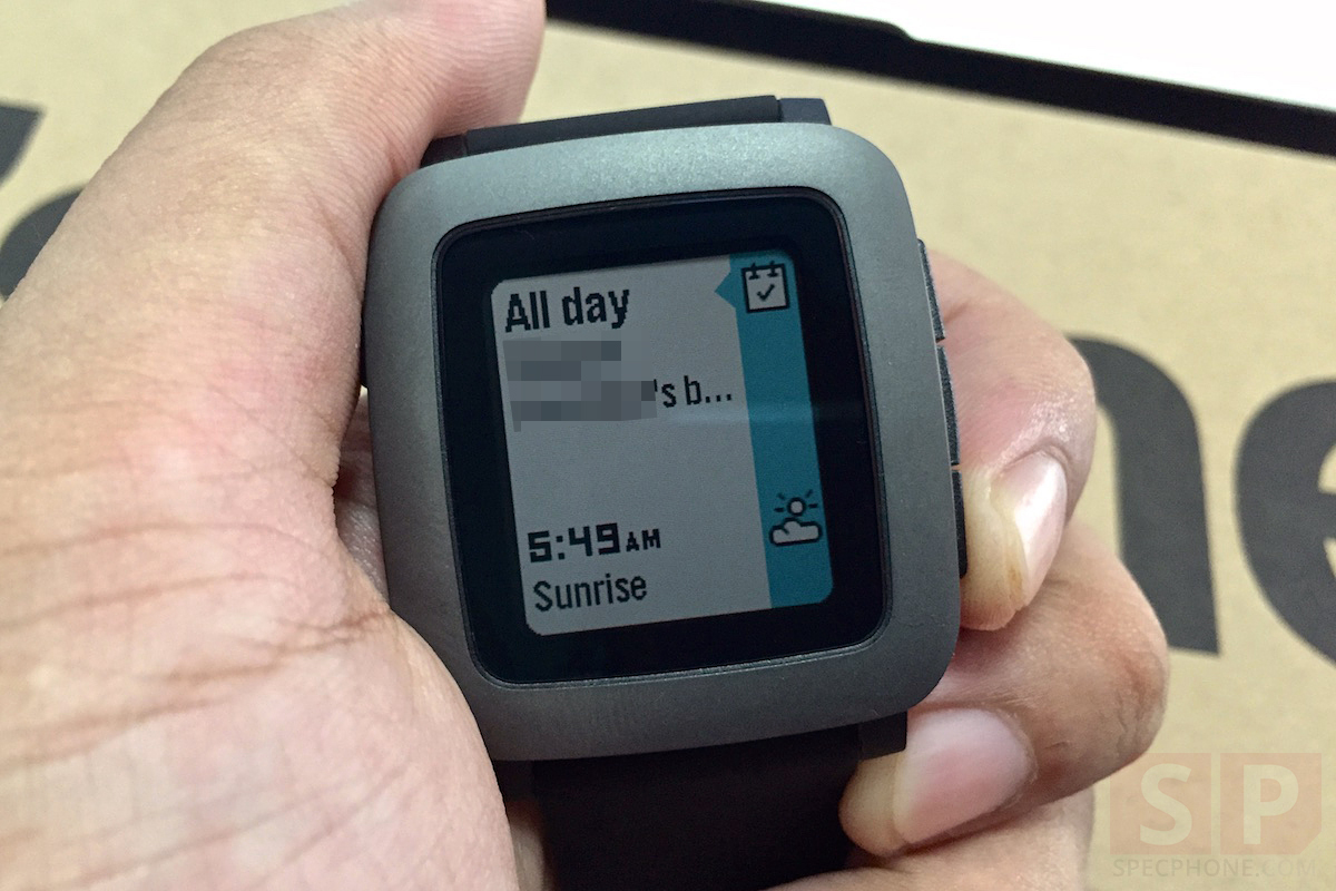 Preview-Pebble-Time-SpecPhone 016