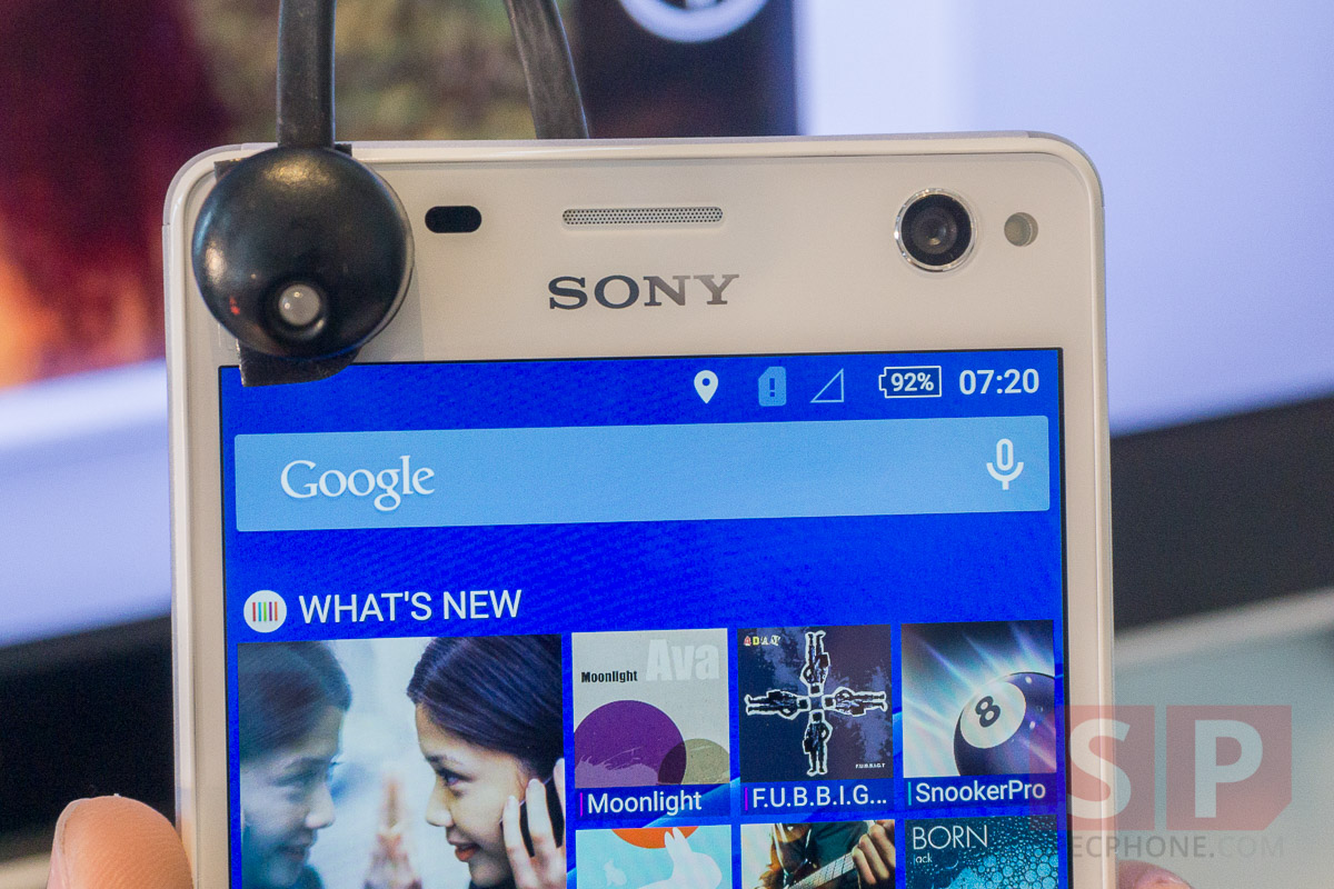 Preview-Sony-Xperia-C4-Dual-SpecPhone-002