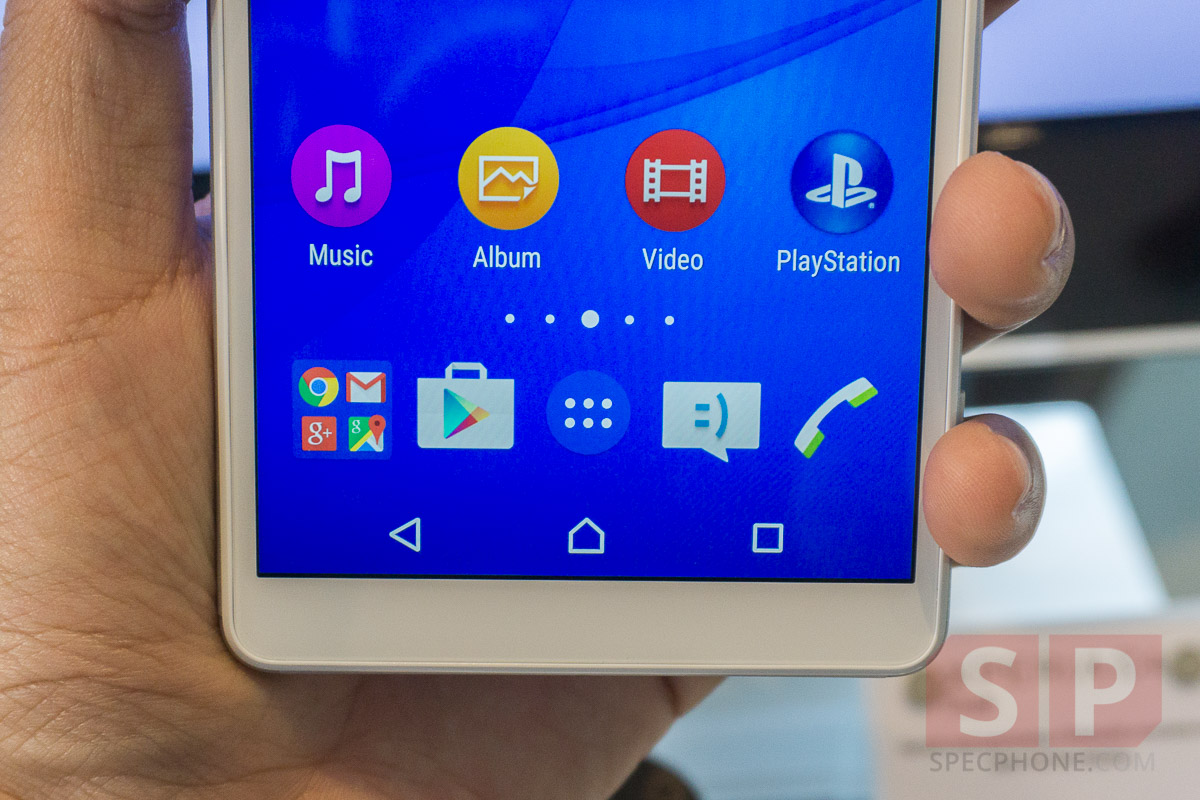 Preview-Sony-Xperia-C4-Dual-SpecPhone-003