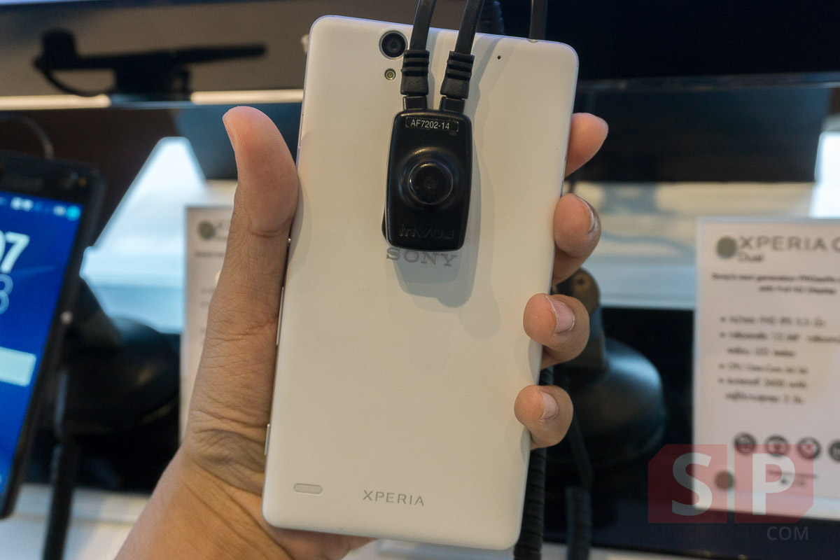 Preview-Sony-Xperia-C4-Dual-SpecPhone-016