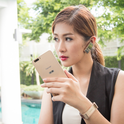 Review-Huawei-Honor-6-Plus-Talkband-B2-SpecPhone-16