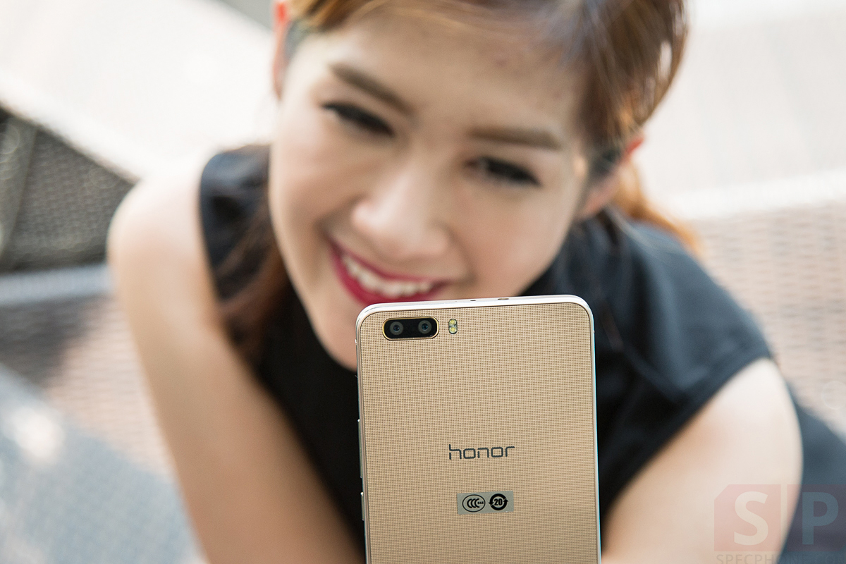 Review-Huawei-Honor-6-Plus-Talkband-B2-SpecPhone-26