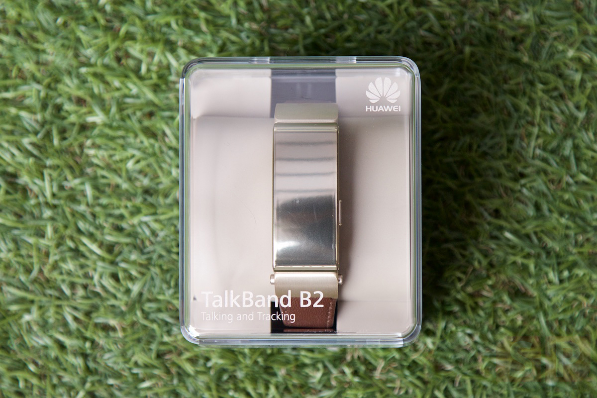 Review-Huawei-Talkband-B2-box-SpecPhone 002