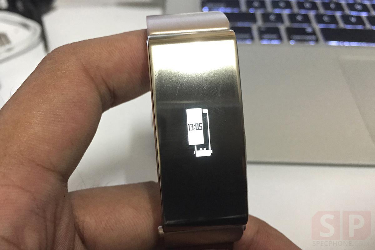 Review-Huawei-Talkband-B2-box-SpecPhone 034 (1)