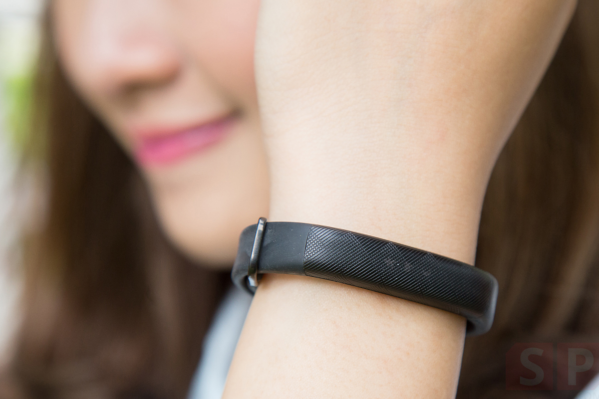 Review-Jawbone-UP2-SpecPhone-1