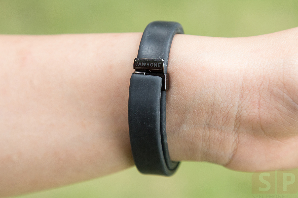 Review-Jawbone-UP2-SpecPhone-6