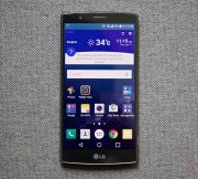 Review-LG-G4-SpecPhone 001