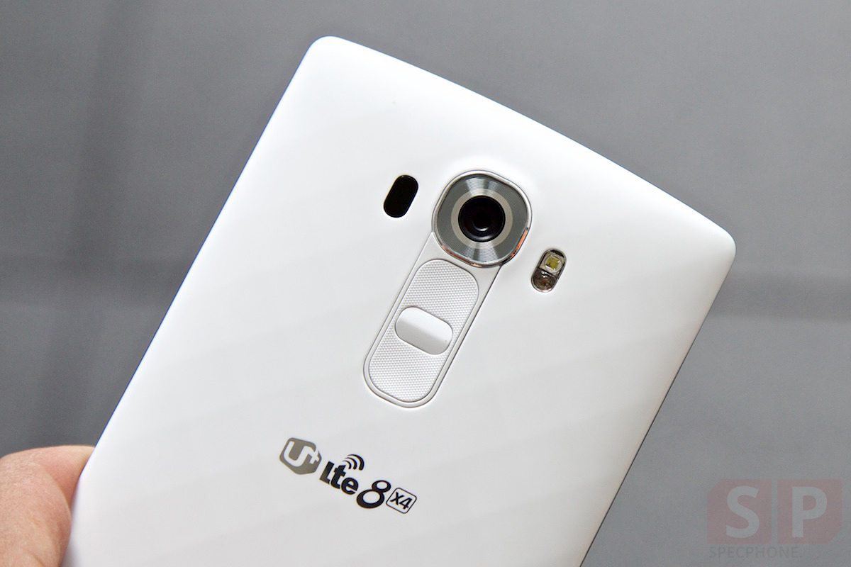 Review-LG-G4-SpecPhone 003