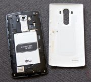 Review-LG-G4-SpecPhone 007