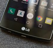 Review-LG-G4-SpecPhone 015