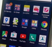 Review-LG-G4-SpecPhone 020