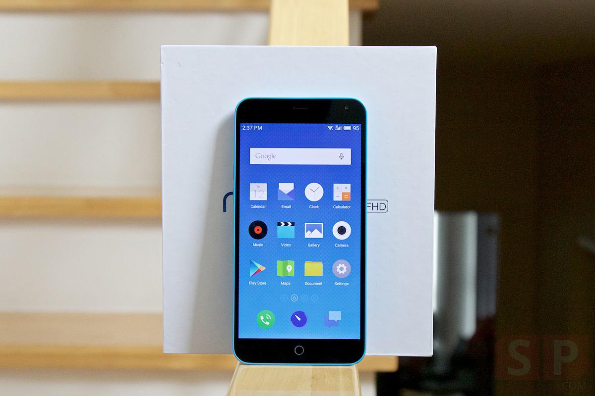 Review-Meizu-M1-Note-SpecPhone 003
