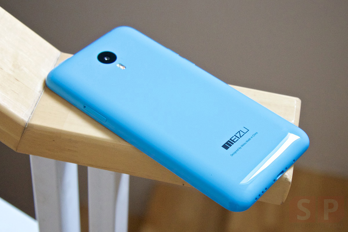 Review-Meizu-M1-Note-SpecPhone 013
