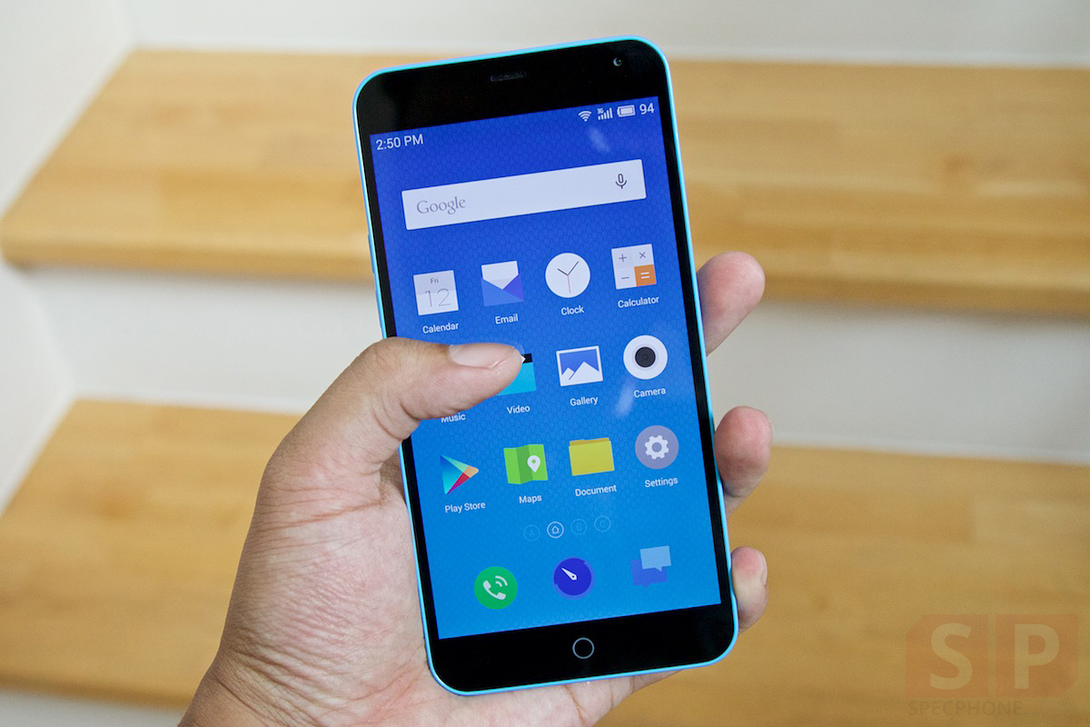 Review-Meizu-M1-Note-SpecPhone 020