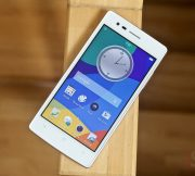 Review-OPPO-Neo-5s-SpecPhone-001