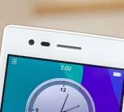 Review-OPPO-Neo-5s-SpecPhone-002