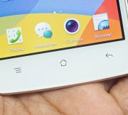Review-OPPO-Neo-5s-SpecPhone-003
