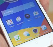 Review-OPPO-Neo-5s-SpecPhone-004