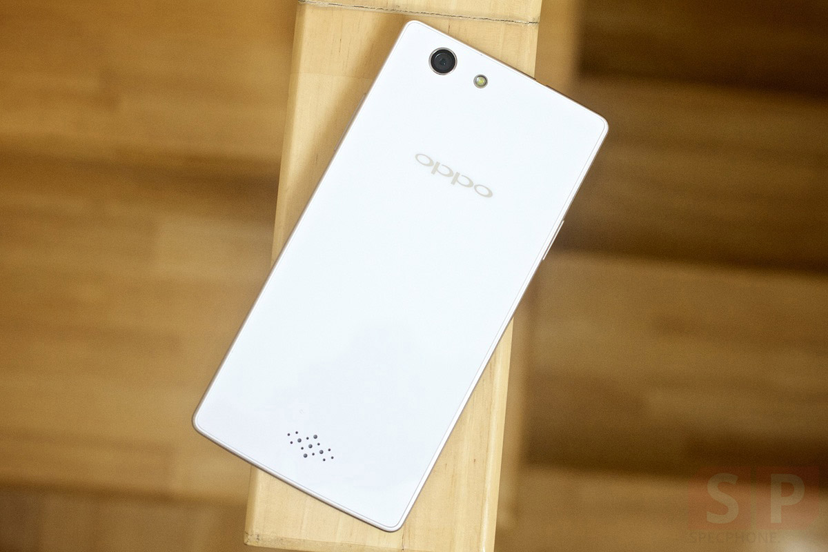 Review-OPPO-Neo-5s-SpecPhone-007