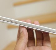 Review-OPPO-Neo-5s-SpecPhone-009