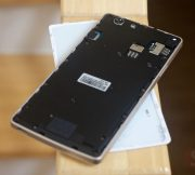 Review-OPPO-Neo-5s-SpecPhone-013