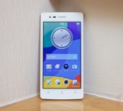Review-OPPO-Neo-5s-SpecPhone-016