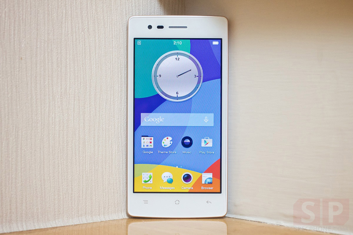 Review-OPPO-Neo-5s-SpecPhone-017
