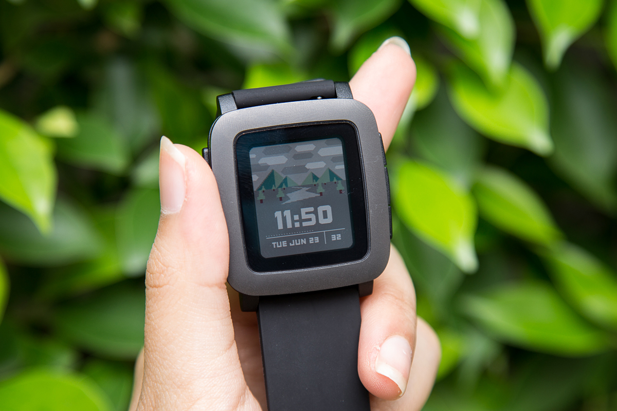 Review-Pebble-Time-SpecPhone-8