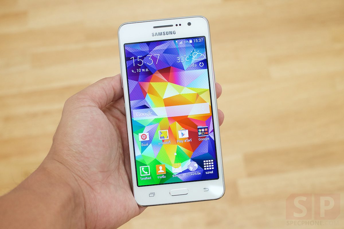 Review Samsung Galaxy Grand Prime SpecPhone 005